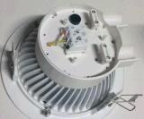 923连接器 923接线端子 LED照明端子-锋顺