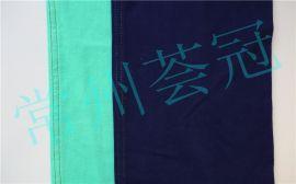 荟冠HR1001染色斜纹