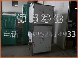 滤桶除尘器  集尘器  静电除尘器  滤桶式除尘器