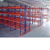 轻型货架厂家、货架定制、仓储货架