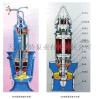 广西350QZB-50大流量轴流潜水泵现货