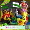 童星游乐厂家-新型欢乐锤-广场游乐北京赛车-趣味娱乐