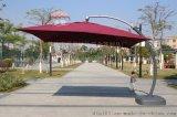 廠家直銷:哥布倫大彎傘,側立傘,戶外傘,羅馬傘,庭院傘,廣告傘