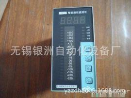 SXY5S智慧液位控制儀【橫式錶】