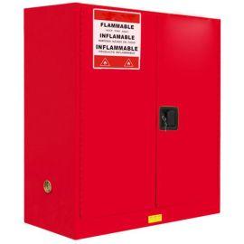 郑州化学品存放柜实验室防火安全柜
