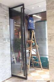 广西假日连锁酒店WIFI覆盖综合布线电话系统工程