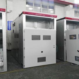 供應KYN61-40.5高壓進線櫃 高壓成套配電櫃 施耐德高壓櫃
