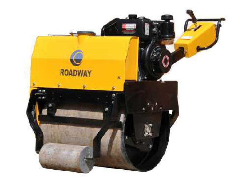 RWYL24C壓路機,柴油手扶式壓路機,小型壓路機