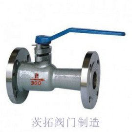 上海QJ41M高溫球閥,QJ641M/QJ941球閥實拍圖