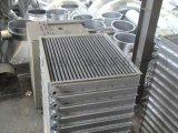 蒸汽散熱器