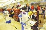 講解機器人,迎賓機器人,送餐機器人,上菜機器人,導購機器人,導覽機器人,酒店機器人,教學教育機器人,銀行機器人,人形機器人,廣告機器人,展會機器人, 展覽機器人