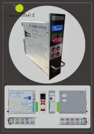 NR15A001热流道精密控制固态SSR温度控制卡温控箱