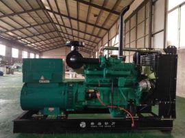 柴油发电机   厂家直销  全国质保