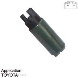 本田,丰田汽车电动燃油泵