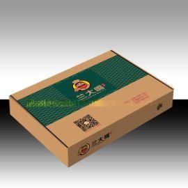 成都快餐盒定做|外卖打包盒生产|蛋挞盒|四川杰克森包装印刷厂