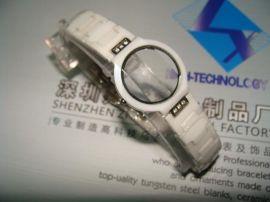 陶瓷腕表(2280L)