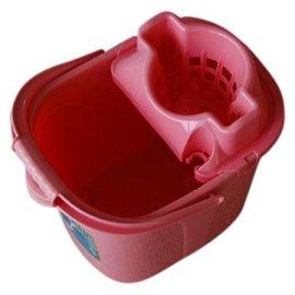 拖把桶 (0712)