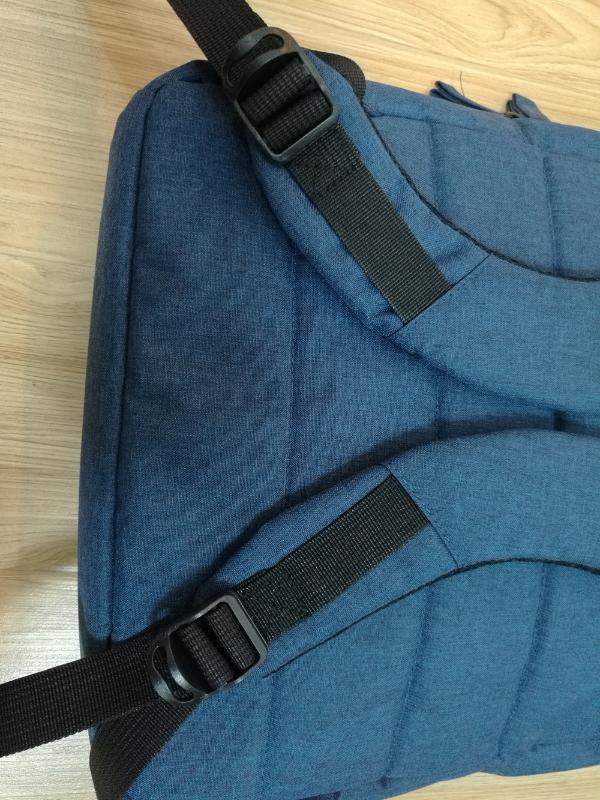 上海定制时尚双肩背包 商务双肩包 礼品定制 来图打样可添加logo