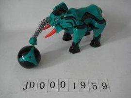 玩具-大象(JD0001959)