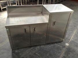渭南不锈钢储物柜/渭南不锈钢加工/批发地址