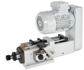 钻孔主轴头HD5-85