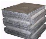 汉中不锈钢装饰板材价钱   汉中不锈钢卷材批发价格【价格电议】