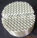 450x(y)型陶瓷波紋填料