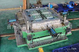 长期供应塑料托盘模具 高品质塑料模 塑料模加工