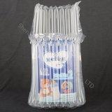 鸿益 气柱袋 气柱袋定制 气柱袋缓冲 气泡柱充气包装 液晶气柱袋 气柱袋U型