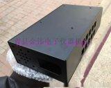 60口USB手机充电器外壳