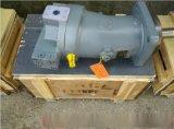 A7V107LV1LZFOO靜壓樁機液壓泵
