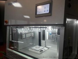 3D生物医学打印机-捷诺飞