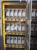 簡易變頻調速裝置高可靠6KV高壓軟起動櫃