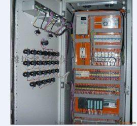 聚慧牌低压配电柜仿威图柜现货销售