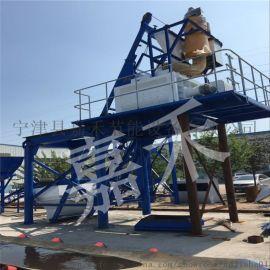 嘉禾保温结构一体化设备技术重点板材密度高阻燃