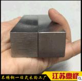 202不鏽鋼方鋼廠家直銷,可保證質量