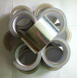 江西麦拉铝箔胶带厂家,湖南麦拉铝箔厂家