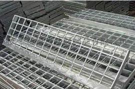 河北平台脚踢板,钢格板,沟盖板生产销售