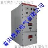 電動機軟起動櫃_不同的電動機選用不同的軟起動櫃_生產廠家分析