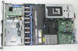 DELL PE1950II 8核 1U電信/託管服務器Xeon 5335*2/4G/SAS 73G*2