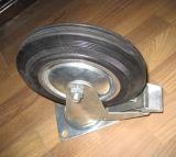 橡胶轮 (XYL-660B)