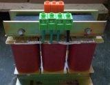 上海民桃電器廠家直銷5KVA隔離變壓器,三相變壓器