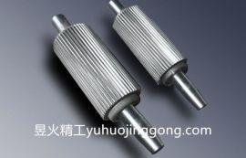 河北沧州塑料切粒机滚刀销售维修