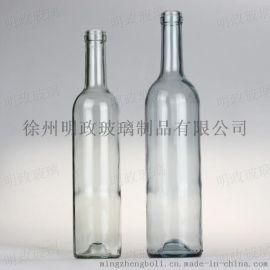 玻璃瓶裝酒,300ml玻璃瓶,玻璃瓶工藝,玻璃瓶有限公司