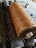 防撕裂网BN125钢帘子布