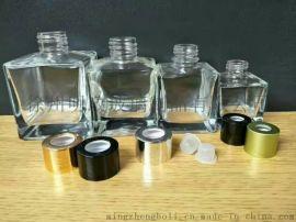 玻璃酒瓶制造厂,玻璃瓶盖厂,北京玻璃瓶厂,工艺玻璃酒瓶厂家