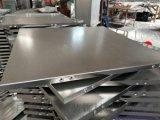 靜電粉末噴塗鋁單板-鋁單板表面處理