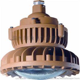 厂家直供LED防爆探照灯