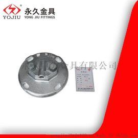 MDG管母线端部固定金具 管状母线固定夹具 MDG-4 厂家直销