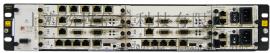 华为eSpace U1960 U1930 U1910,IP电话交换机